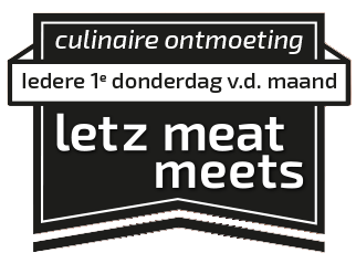 Let'z Meat Meets...